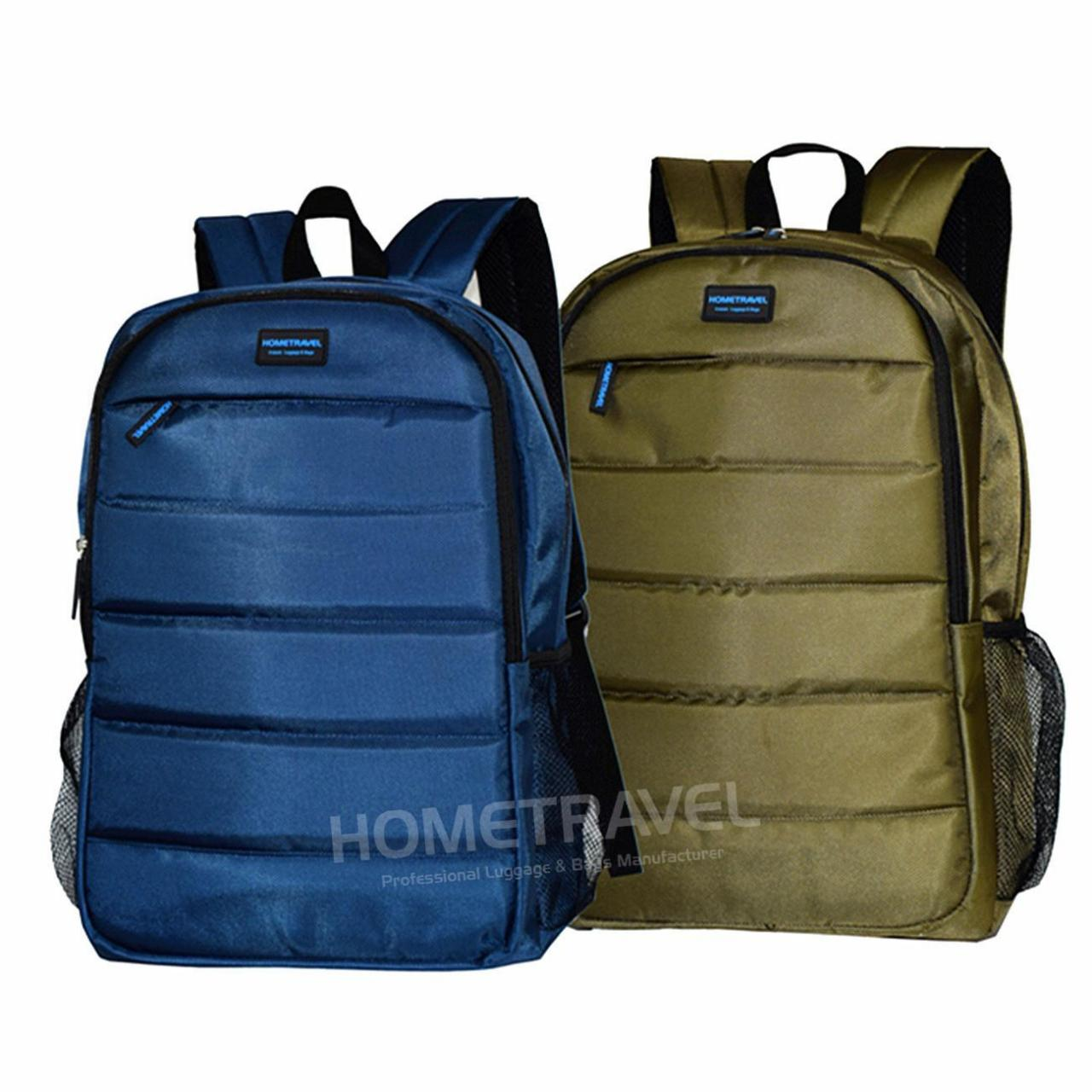 China 2016 Fashion 1680d Nylon Travel Backpack/Laptop Bag/Computer Bag Model No.HTB-0419 on sale