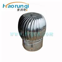 Wholesale Automatic Ventilator from china suppliers