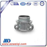 Wholesale Romex Clamp Connector from china suppliers