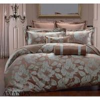 Wholesale Amanda 9PC Bed in a Bag by Royal Hotel Collections from china suppliers