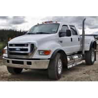 Buy cheap FORD F 20074x4 Truck. Fermont QC Canada. Updated on 2015/11/05 from wholesalers
