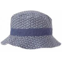 Wholesale Promotion Fashion Leisure Bucket Hat from china suppliers