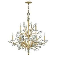 Wholesale Budding Crystal Chandelier- Large from china suppliers