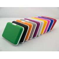Wholesale Wallet CW-1322 from china suppliers