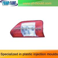 Wholesale Auto lamp mould-26 from china suppliers