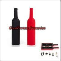 China Products Wine Bottle Opener Corkscrew on sale