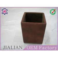 Wholesale Jewelry Box Pen holder organizer from china suppliers