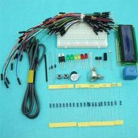 Wholesale ASK-03 Arduino Compatible from china suppliers