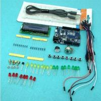 Wholesale ASK-04 Arduino Compatible from china suppliers