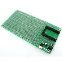 Wholesale EX-2560LT Arduino Compatible from china suppliers
