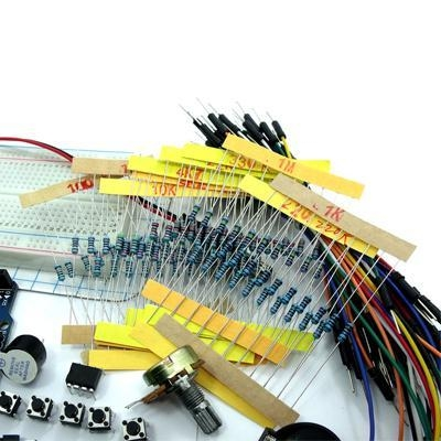 Quality ASK-02 Arduino Compatible for sale
