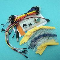 Wholesale ASK-01 Arduino Compatible from china suppliers
