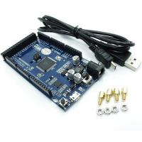 Wholesale MEGA2560 R3 Arduino Compatible from china suppliers