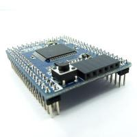 Wholesale Mega2560-CORE Arduino Compatible from china suppliers