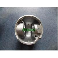 yutong bus piston for cummins engine 6L330-20 4987914/5255218