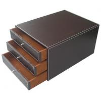 Wholesale Box Folder from china suppliers