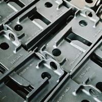 Wholesale Plate Parts from china suppliers