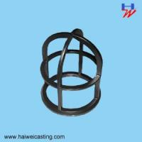 Wholesale Linghting accessories-L6 from china suppliers