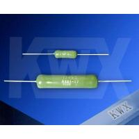 Wholesale RXG1 Wirewound Resistors from china suppliers