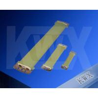 Wholesale ZFL Ceramic Wirewound Resistors from china suppliers