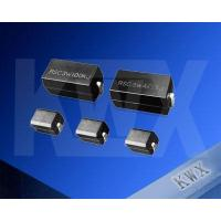 Wholesale RSC SMD Moulded Wirewound Resistor from china suppliers