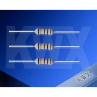 Wholesale HVS Wire Wound Resistor from china suppliers