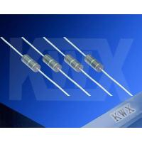 Wholesale BWL Current Sense Resistors from china suppliers