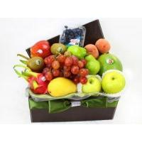 Wholesale HAMPER NO.8 Taiwan gift baskets delivery from china suppliers