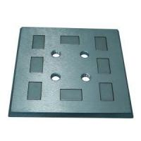 Wholesale Steel Fixing Systems from china suppliers