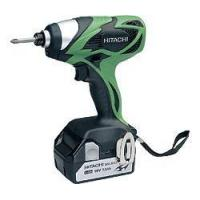 Wholesale WH18DSAL Li-ion Cordless Tools from china suppliers