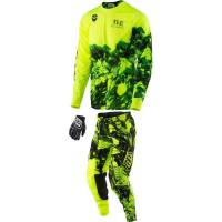 Buy cheap Troy Lee Designs 2017 SE Combo - Gravity from wholesalers