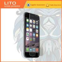 Wholesale LITO 0.33mm tempered glass for iphone 6/6s from china suppliers
