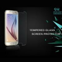 Wholesale 0.33MM S6 GLASS Curve Glass Screen Protector from china suppliers