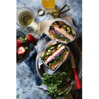 Wholesale Ultimate Veggie Sandwich from china suppliers