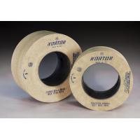 Wholesale New Norton Century45 Centerless Grinding Wheels Dramatically Increase Wheel Life from china suppliers