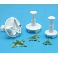Wholesale IVY LEAF PLUNGER CUTTER SETS from china suppliers