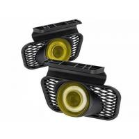 Wholesale SPEC-D Replacement Fog Lights from china suppliers