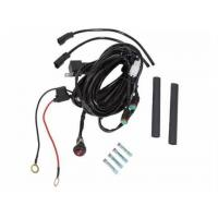 China Access Off-Road Light Wiring Harness on sale
