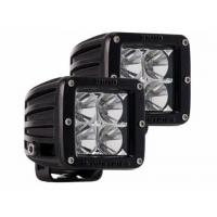 """Wholesale <strong style=""""color:#b82220"""">Rigid</strong> <strong style=""""color:#b82220"""">Industries</strong> Dually <strong style=""""color:#b82220"""">Series</strong> LED Lights from china suppliers"""