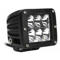 """Wholesale <strong style=""""color:#b82220"""">Rigid</strong> <strong style=""""color:#b82220"""">Industries</strong> D2-<strong style=""""color:#b82220"""">Series</strong> LED Lights from china suppliers"""