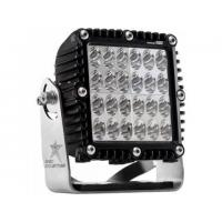 Wholesale Rigid Industries Q2-Series LED Lights from china suppliers
