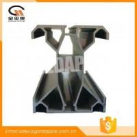 Wholesale Extrusion Aluminium Profile for Industry from china suppliers