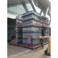 Wholesale Aluminium Formwork for Construction from china suppliers