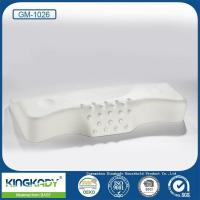 Wholesale Memory FoamPillow from china suppliers