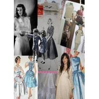 Wholesale Fashion Board 101: Shape Your Design Inspiration from china suppliers