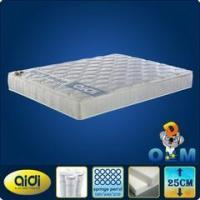 Wholesale Hotel Mattress,Queen Size General Standard Hotel Spring Mattress from china suppliers