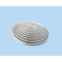 Wholesale All balls arch support structure from china suppliers