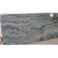 Wholesale Verde Viana Marble Tiles from china suppliers