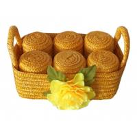 Storage Box&Basket Cup cover