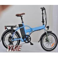 Wholesale MOTORCYCLE/SCOOTER YJ-TDN01Z from china suppliers
